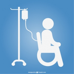 Hospital-patient-icon 23-2147495490.jpg