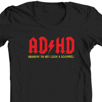 ACDC-ADHD.JPG