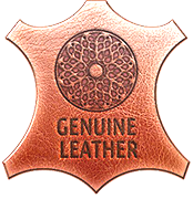 Файл:Genuine leather.png