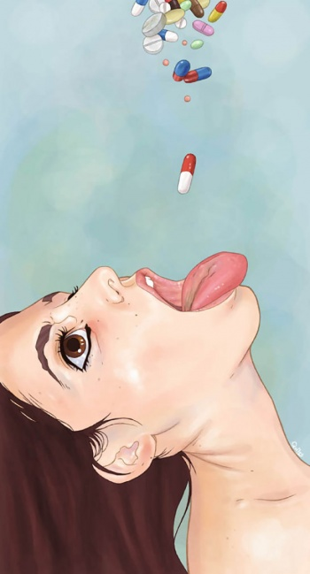 Many pills.jpg