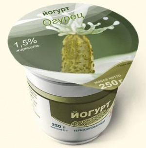 Yogurt-cucumber.jpg