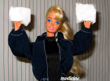 Drug-mule-barbie.jpg