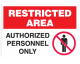 Restricted logo.png